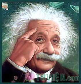 VN Albert Einstein.jpg