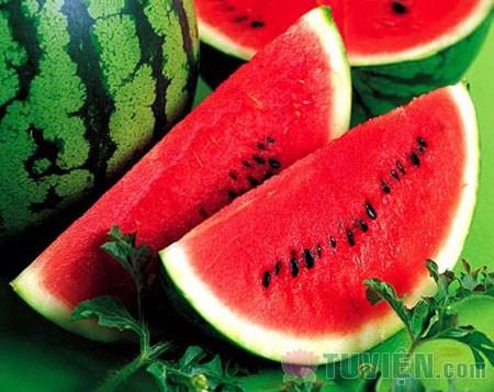1awatermelon.jpg