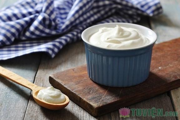 probiotics-yogurt.jpg