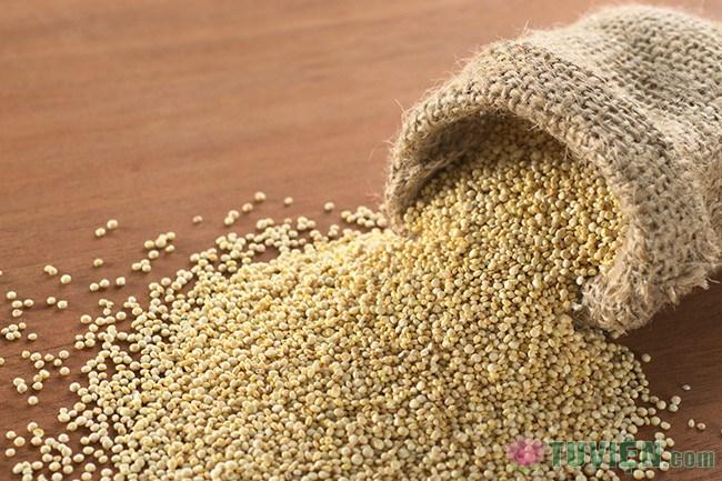hat-quinoa-1.jpg