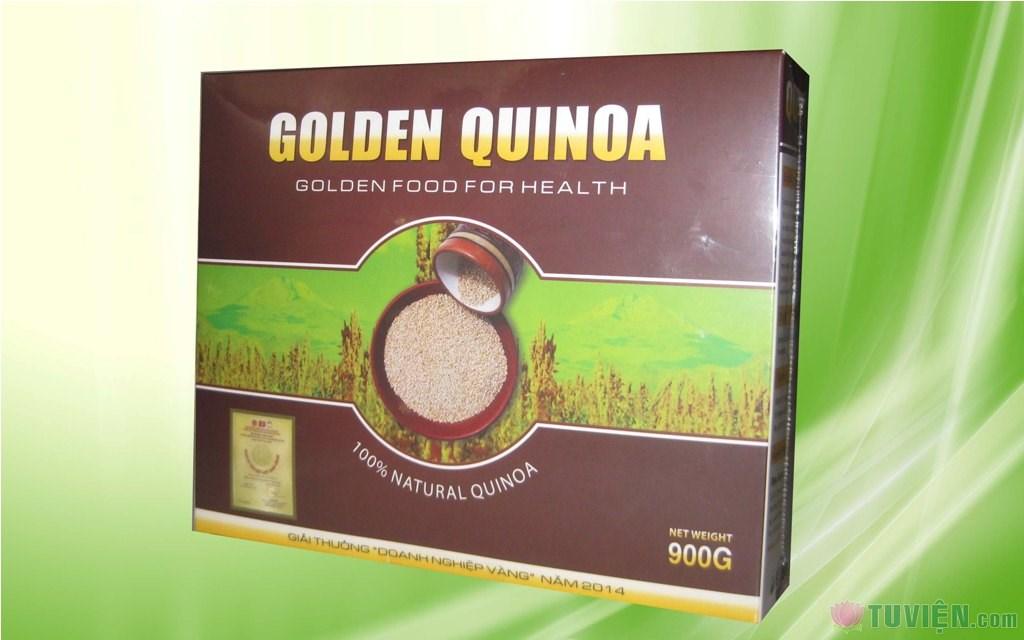 hat-quinoa-4.jpg