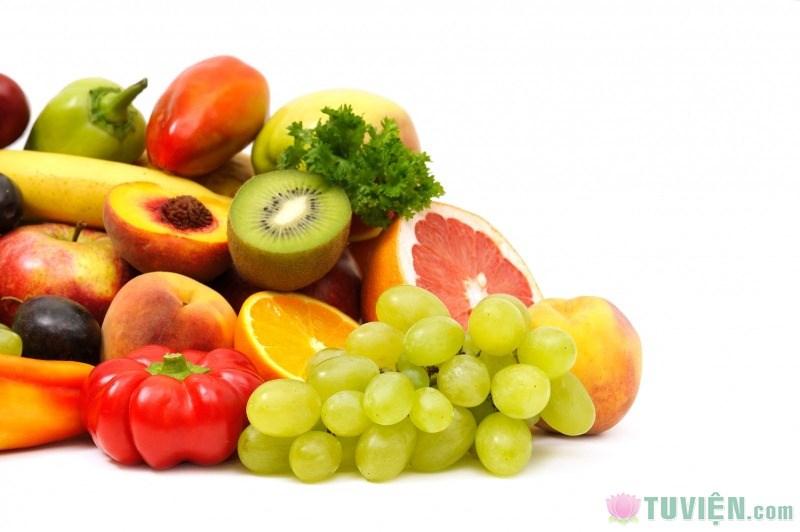Vitamin-C-21.jpg