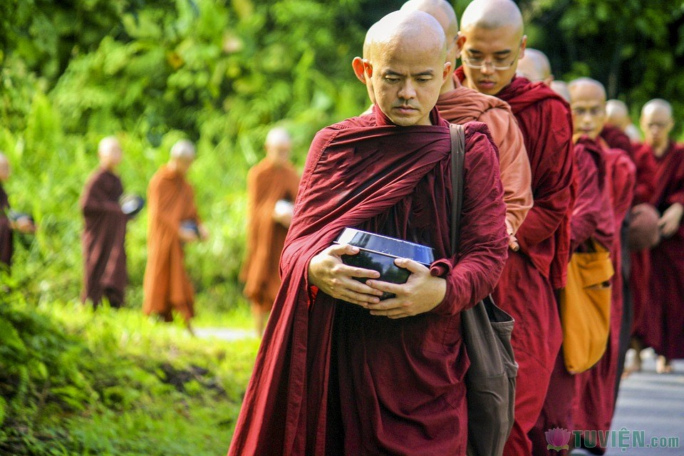 theravada-buddhism.jpg