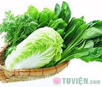 http://tuvien.com/img/hoaphuongdo.vn/news/images/news/chinhtrixahoi/rau%20sach.jpg