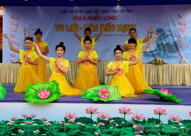 chua nhieu long huong son01.jpg