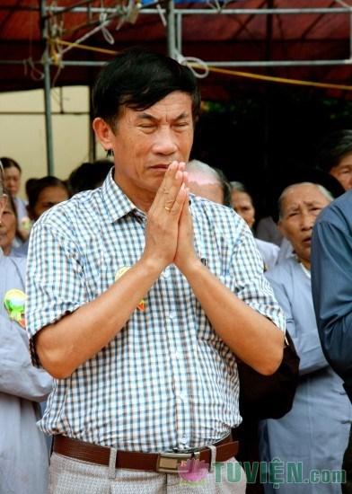 chua nhieu long huong son32.jpg