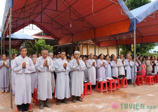 chua nhieu long huong son33.jpg