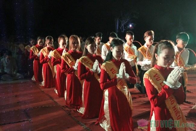 nguoiphattu.com_vu lan ha tinh06.jpg