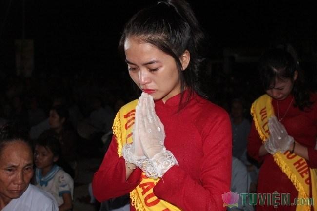 nguoiphattu.com_vu lan ha tinh09.jpg