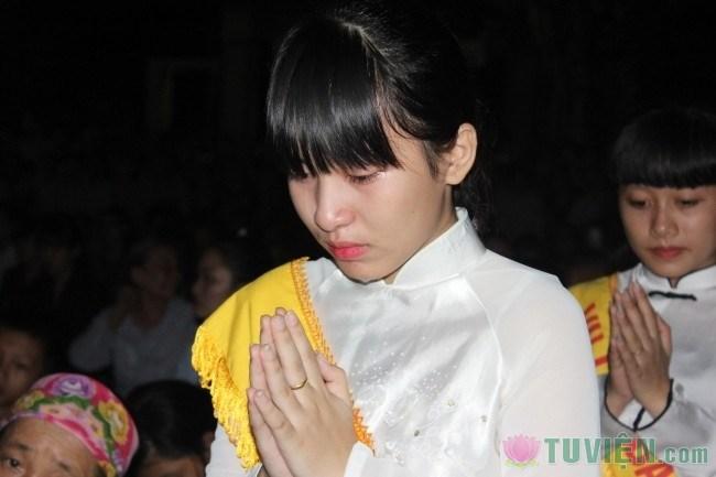nguoiphattu.com_vu lan ha tinh14.jpg