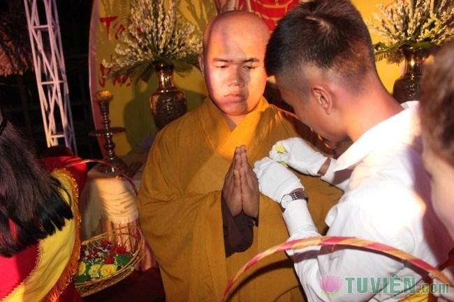 nguoiphattu.com_vu lan ha tinh21.jpg