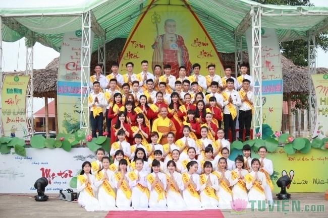 nguoiphattu.com_vu lan ha tinh27.jpg