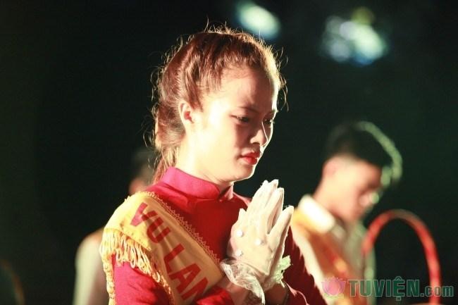 nguoiphattu.com_vu lan ha tinh33.jpg