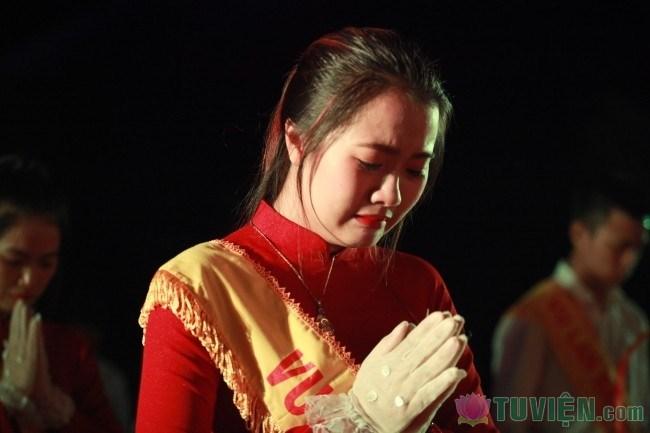 nguoiphattu.com_vu lan ha tinh34.jpg
