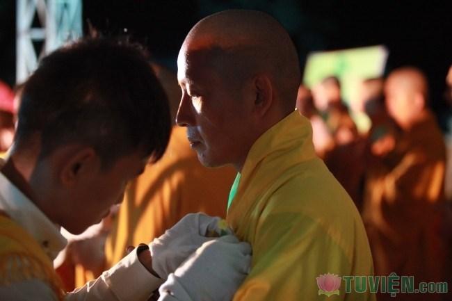 nguoiphattu.com_vu lan ha tinh35.jpg