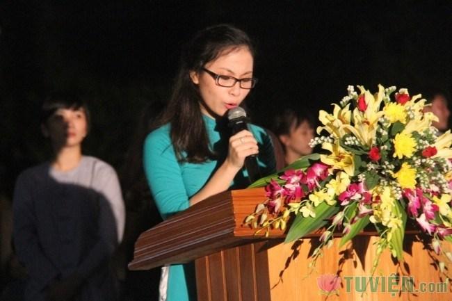 nguoiphattu.com_vu lan ha tinh40.jpg