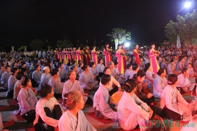 nguoiphattu.com_vu lan ha tinh41.jpg