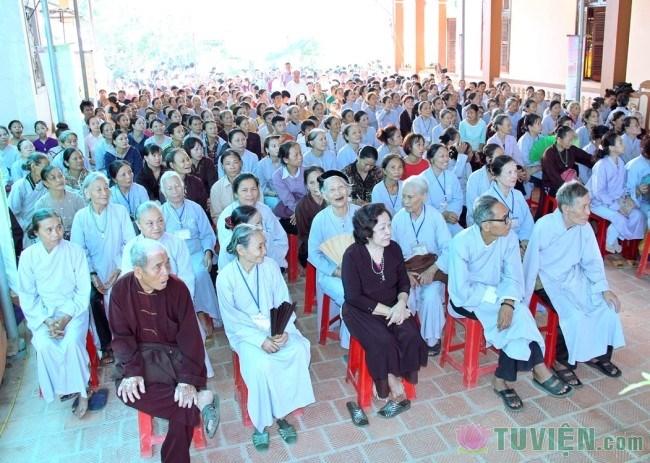 nguoiphattu.com_vu lan ha tinh02.jpg