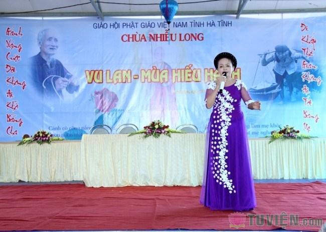 nguoiphattu.com_vu lan ha tinh03.jpg