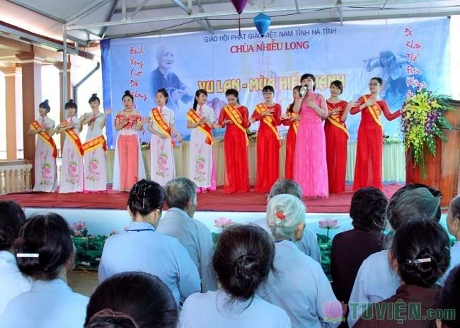 nguoiphattu.com_vu lan ha tinh04.jpg