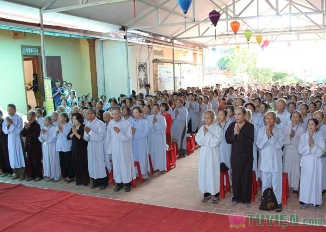 nguoiphattu.com_vu lan ha tinh08.jpg