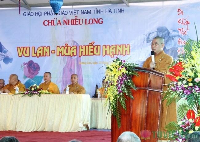 nguoiphattu.com_vu lan ha tinh10.jpg