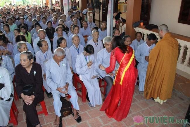nguoiphattu.com_vu lan ha tinh12.jpg