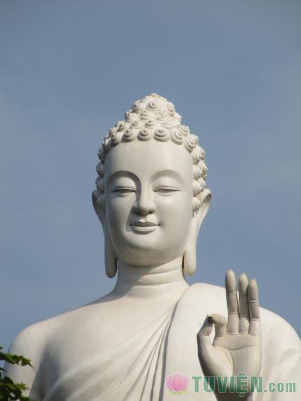 Năm Chướng Ngại Trong Việc Tu Thiền