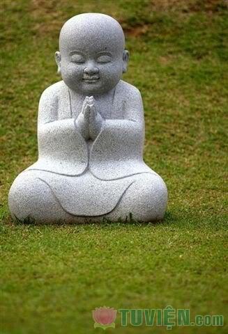 Tìm hiểu về 5 phương tiện pháp môn niệm Phật