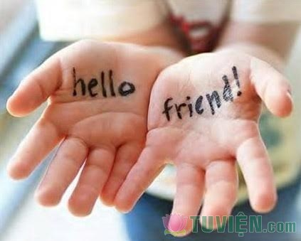 Bạn bè không đỡ sao nỡ hại nhau