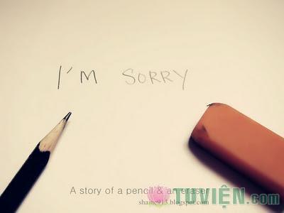 Vì sao bút chì có tẩy