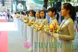 Các Nguyên Tắc Đạo Đức của Phật Tử Tại Gia