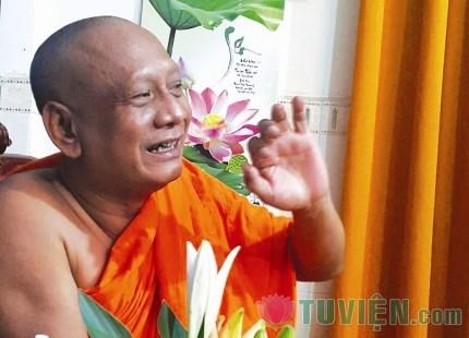 Cải tạo và xây mới các công trình tín ngưỡng, tôn giáo ở Việt Nam