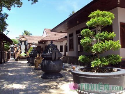 Sự cần thiết của nghi lễ Phật giáo Việt Nam nói riêng và nghi lễ Phật giáo nói chung trong tiến trình truyền bá