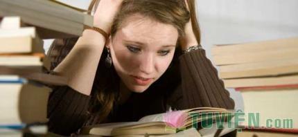 Đức Đạt Lai Lạt Ma dạy cách vượt qua căng thẳng