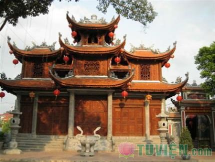 Chùa Diên Khánh