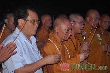 Chùa Khang Quý