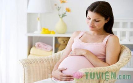 Con ơi! (Tâm sự của một người mẹ trẻ phá thai)