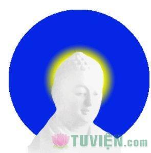 Đạo Phật đang lan truyền đến những vùng mới mẻ như thế nào?