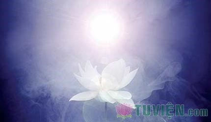 Phương thức niệm Phật đời Trần