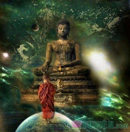 Ngẫm lời Đức Phật dạy La Hầu La về lòng chính trực