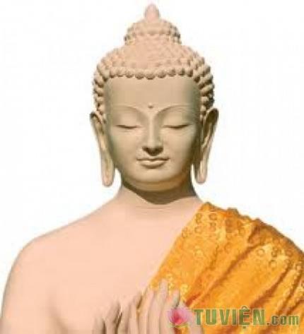 Đức Phật – Hiện Thân của Hòa Bình