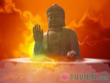 Đức Phật nói về tiềm năng của con người