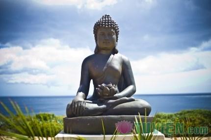 Đức Phật qua cái nhìn của doanh nhân