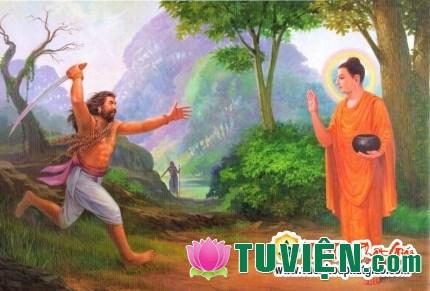 Đức Phật và sự đóng góp của ngài cho nền hòa bình và phát triển xã hội
