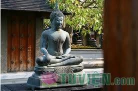 Chương II. Phật giáo sau thời Hai Bà Trưng