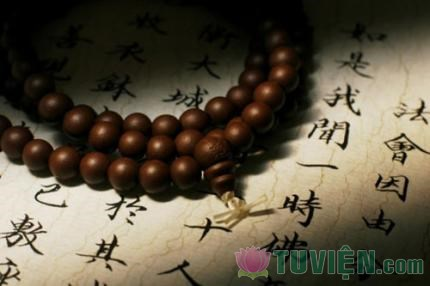 Giải thoát là chẳng có ai - Đạo Phật, Tâm Thức và Chứng Nghiệm