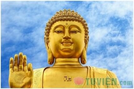 Hai khuynh hướng lớn trong lịch sử tư tưởng Phật giáo