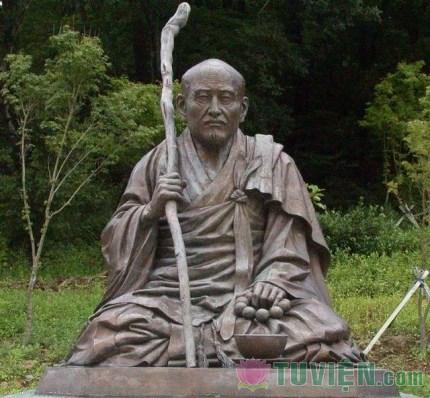 Hàn Quốc Trà và trà đạo trong văn hóa tinh thần