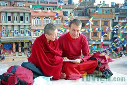 Học Phật bằng cách nào ?